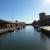 Canale di Cervia