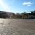 Parco di Cervia