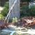 Giardino Cervia