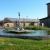 Fontana Giardino Cervia