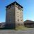 Torre San Michele Cervia