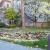 Giardino Piazza a Cervia