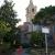 Chiesa Cervia