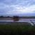 Parco della salina di Cervia