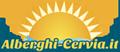 logo alberghi-Cervia.it